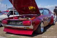 2014 Japanese Classic Car Show-50