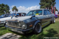 2014 Japanese Classic Car Show-84