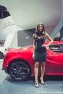 2014 LA Autoshow-108