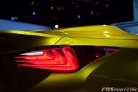 2014 LA Autoshow-180
