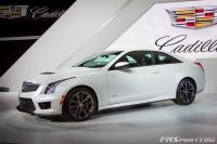 2014 LA Autoshow-188