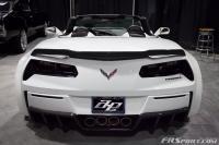 2014 LA Autoshow-204