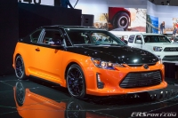 2014 LA Autoshow-220