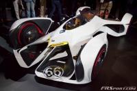 2014 LA Autoshow-244
