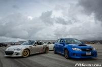 2014-scca-round-3-at-el-toro-050