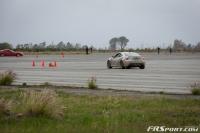 2014-scca-round-3-at-el-toro-067