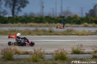 2014-scca-round-3-at-el-toro-099