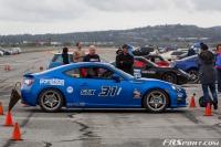 2014-scca-round-3-at-el-toro-115