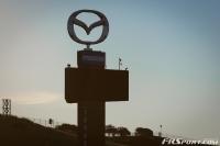 2014 Mazda Raceway Laguna Seca -001