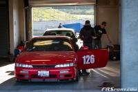 2014 Mazda Raceway Laguna Seca -007
