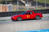 2014 Mazda Raceway Laguna Seca -015