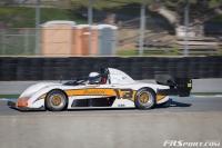 2014 Mazda Raceway Laguna Seca -023