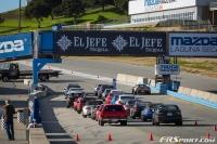 2014 Mazda Raceway Laguna Seca -031