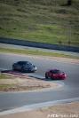 2014 Mazda Raceway Laguna Seca -047