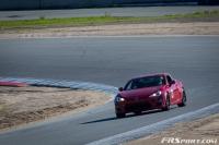 2014 Mazda Raceway Laguna Seca -055