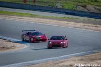 2014 Mazda Raceway Laguna Seca -063