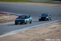 2014 Mazda Raceway Laguna Seca -071