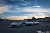2014 Mazda Raceway Laguna Seca -079