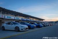 2014 Mazda Raceway Laguna Seca -087