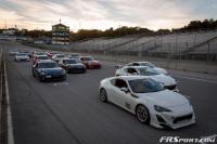 2014 Mazda Raceway Laguna Seca -094