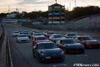 2014 Mazda Raceway Laguna Seca -095