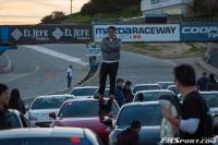 2014 Mazda Raceway Laguna Seca -102