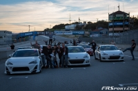 2014 Mazda Raceway Laguna Seca -103