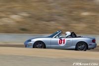 2014  Miatas At Mazda Raceway Laguna Seca_109