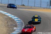 2014  Miatas At Mazda Raceway Laguna Seca_133