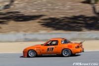 2014  Miatas At Mazda Raceway Laguna Seca_141
