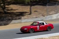 2014  Miatas At Mazda Raceway Laguna Seca_152