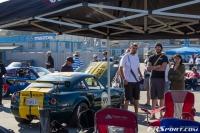 2014  Miatas At Mazda Raceway Laguna Seca_211