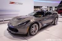 2014 OC Auto Show-006