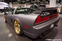 2014 OC Auto Show-023