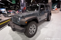 2014 OC Auto Show-033