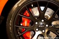 2014 OC Auto Show-035