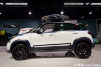 2014 OC Auto Show-045