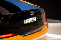 2014 OC Auto Show-102