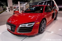 2014 OC Auto Show-158
