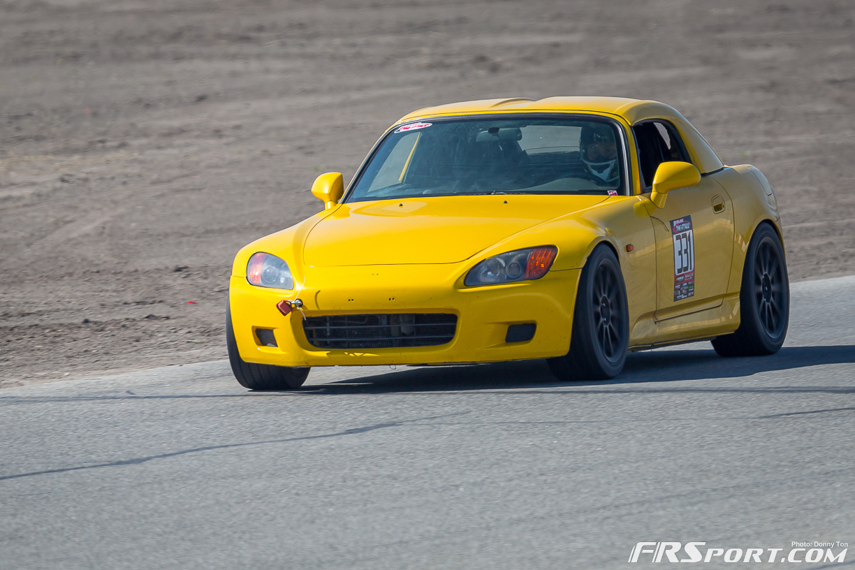 2014-redline-time-attack-rd-1-competition-day-037