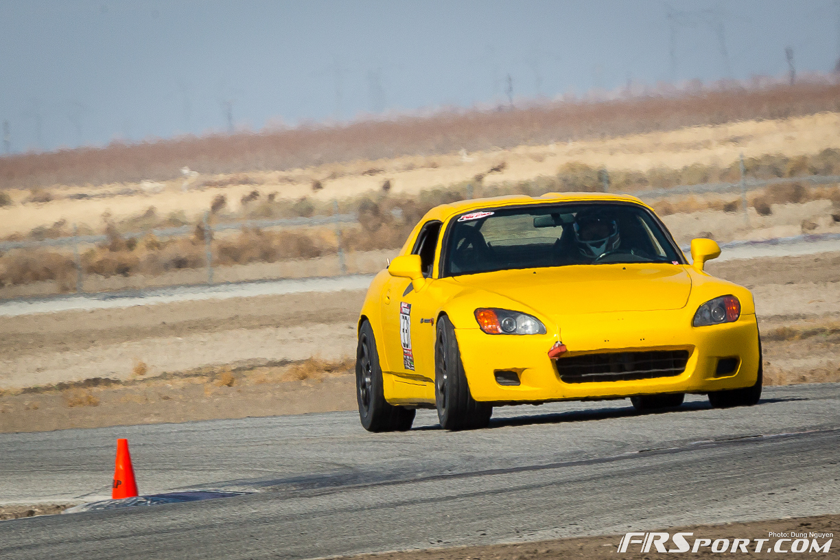 2014-redline-time-attack-rd-1-competition-day-100