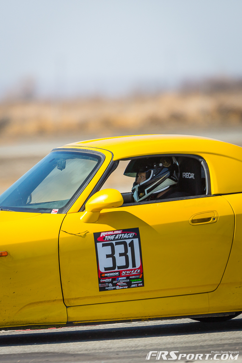 2014-redline-time-attack-rd-1-competition-day-122