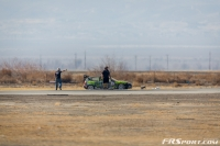 2014-redline-time-attack-rd-1-competition-day-001