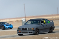 2014-redline-time-attack-rd-1-competition-day-011