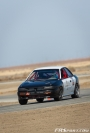 2014-redline-time-attack-rd-1-competition-day-015