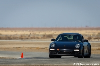 2014-redline-time-attack-rd-1-competition-day-029