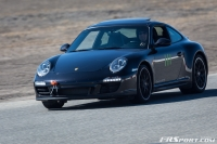 2014-redline-time-attack-rd-1-competition-day-040