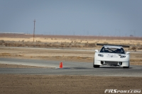 2014-redline-time-attack-rd-1-competition-day-047
