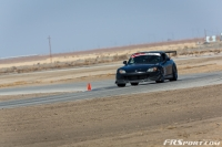 2014-redline-time-attack-rd-1-competition-day-048