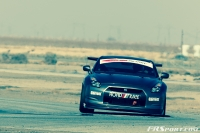2014-redline-time-attack-rd-1-competition-day-049